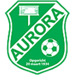 HKC Aurora